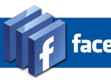 социална мрежа facebook