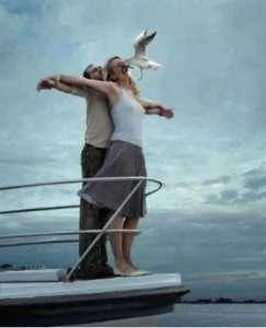 titanic fail version